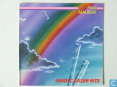 Magic Laser Hits