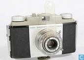 Radiograph Copying Camera