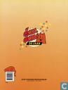 Comic Books - Jack, Jacky and the juniors - Jan, Jans en de kinderen 20