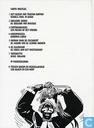 Strips - Corto Maltese - Tintoretto + Ierse ballade