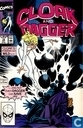 Cloak and Dagger 15