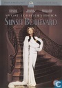 DVD / Video / Blu-ray - DVD - Sunset Boulevard