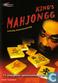 Kings Mahjongg