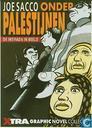 BO050051 - Onder Palestijnen