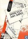 Brieven aan Satan