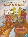 Elfquest Magazine 3