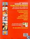 Strips - Biebel - Familiestripboek