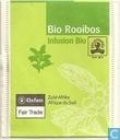Bio Rooibos