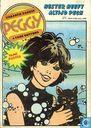 Bandes dessinées - Peggy (tijdschrift) - Hester heeft altijd pech