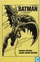 Strips - Steve Lombard - Zucht naar macht van de Parasiet