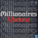 Marlena Marlena