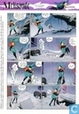Comic Books - Robbedoes (magazine) - Robbedoes 3061