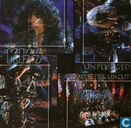 Unplugged - Complete and Uncut