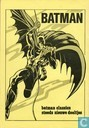Comics - Superman [DC] - Speelbal van de Speelgoedman