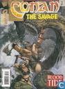 The Savage 3