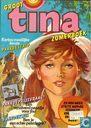 Groot Tina Zomerboek