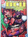 DCU Holiday Bash III