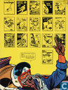 "Strips - Dan Cooper - Paniek op ""Cape Kennedy"""