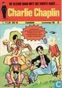 Comic Books - Charlie Chaplin - Charlie Chaplin 10