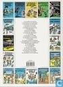 Comic Books - Katamarom, De - De kinderen van de regenboog