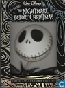 DVD / Video / Blu-ray - DVD - The Nightmare Before Christmas
