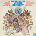 The Music for UNICEF Concert - A Gift of Song