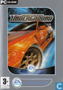 Need for Speed: Underground (EA Classics)
