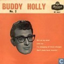 Buddy Holly No. 2