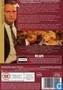 DVD / Video / Blu-ray - DVD - Harper