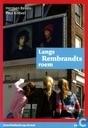 Langs Rembrandts roem