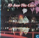 Vinyl records and CDs - Cats, The [NLD] - 10 jaar The Cats