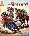 Strips - Prins Valiant - Prins Valiant 39