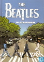 The Beatles in stripvorm