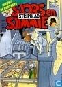 Strips - Elno - Nummer  22