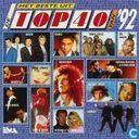 Het beste uit de Top 40 van 1992