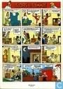 Bandes dessinées - General, Le - Nummer 10