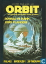 Orbit - Zomer 1987