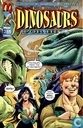 Dinosaurs For Hire 3