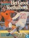 Het Groot Voetbalboek 77/78