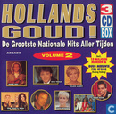 Hollands Goud (Volume 2)