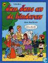 Comics - Ulli, Ulla und die Kinder - Jan, Jans en de kinderen 12