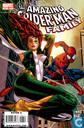 Amazing Spider-Man Family 6
