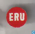 ERU  (petit ronde)