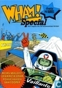Comics - Pittje Pit - Wham! Special
