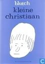 Kleine Christiaan