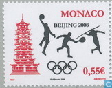 Olympic Games- Beijing