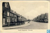Hendrik Burgerstraat - Beverwijk