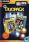 Duopack Quatro + Kinderlingo