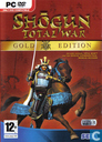 Total War:Shogun - Gold Edition