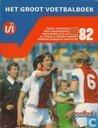 Het groot voetbalboek 1982